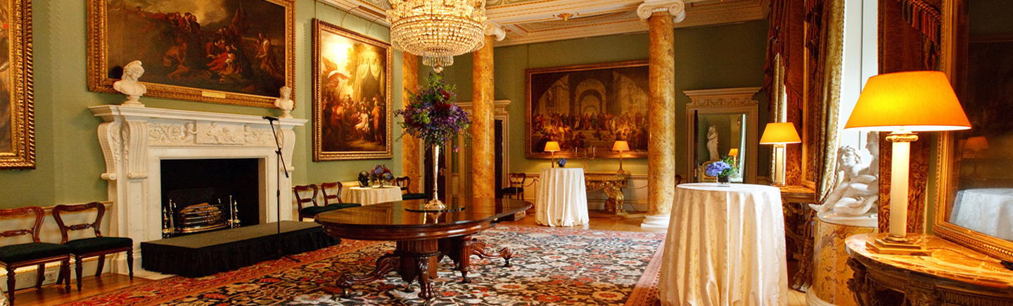 dining_room_slider3