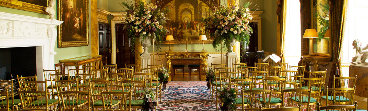 events_and_weddings_4