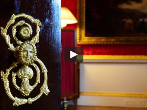 Spencher house tours a London attraction