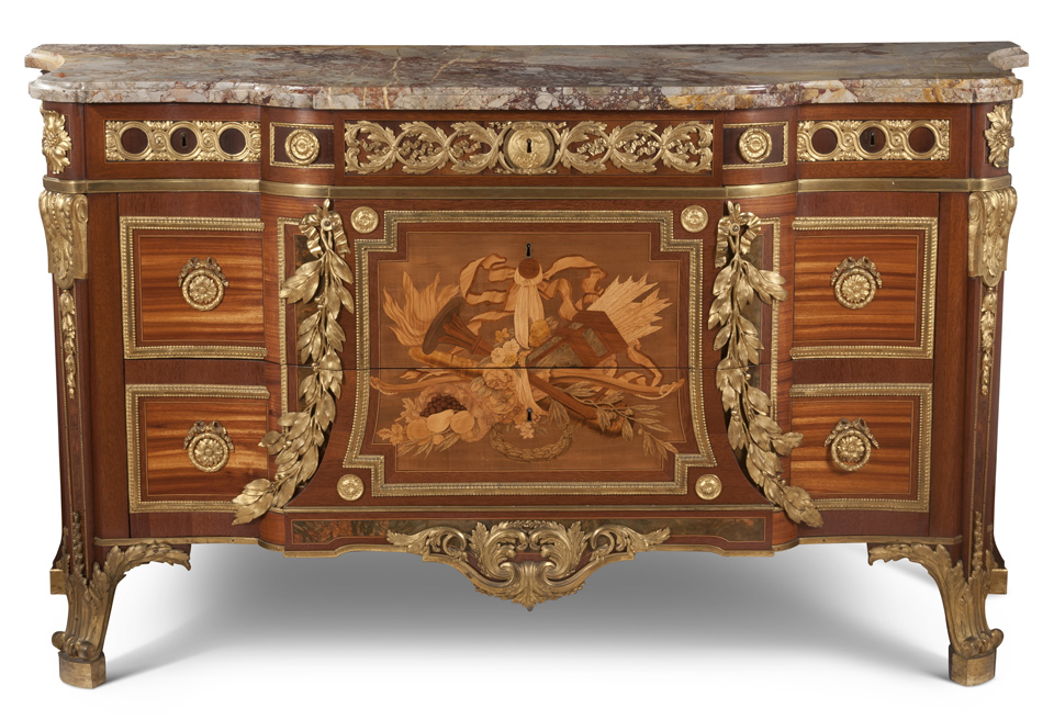 lecture-18-sept-furniture-of-the-gilded-age