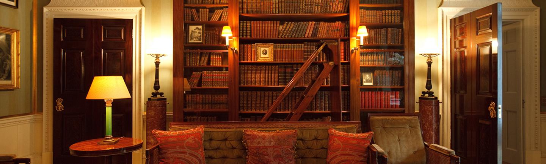 library_slider2