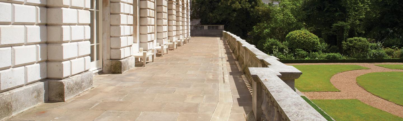 spencer-house-terrace-slider