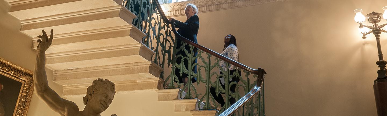 slider1-staircase