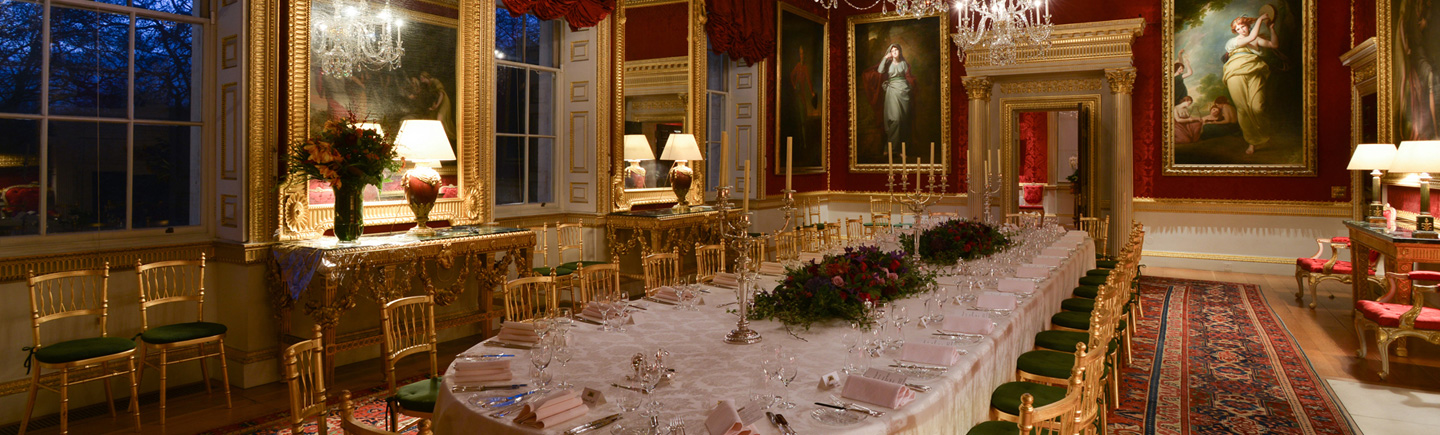 spencer-house-great-room-dining