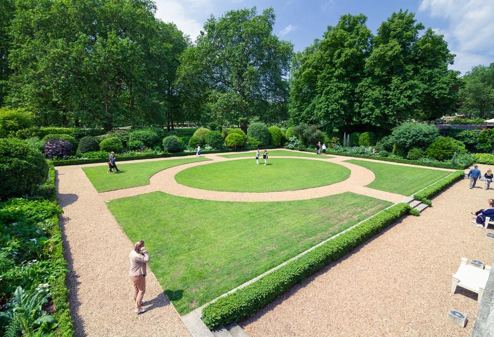 garden-open-days-view
