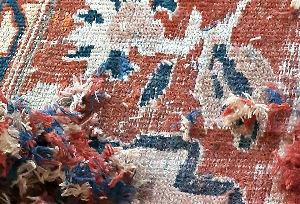 spencer-house-carpet-restoration-2