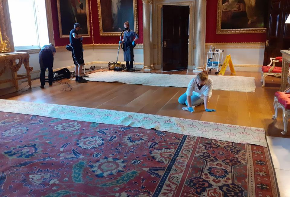 spencer-house-carpet-2