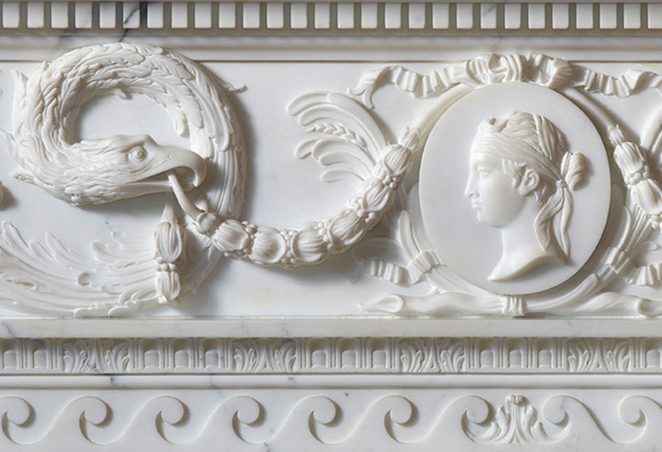 lady-spencers-room-marble-spencer-house-london