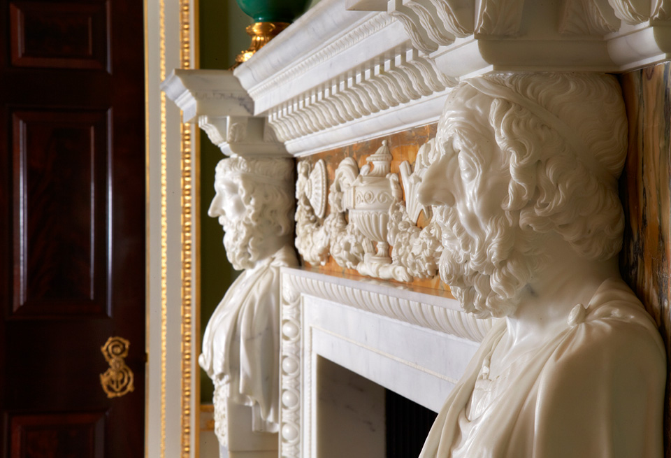 palm-room-marble-fireplace-spencer-house-london