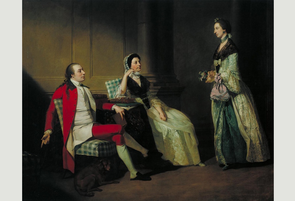 painting-lt-col-george-thomson2