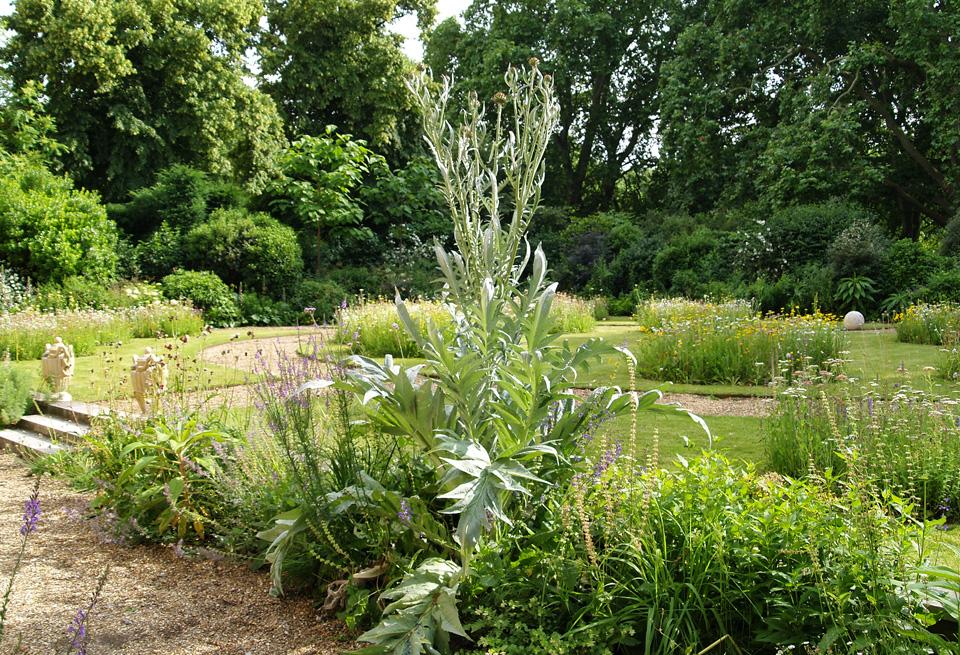 spencer-house-garden-2