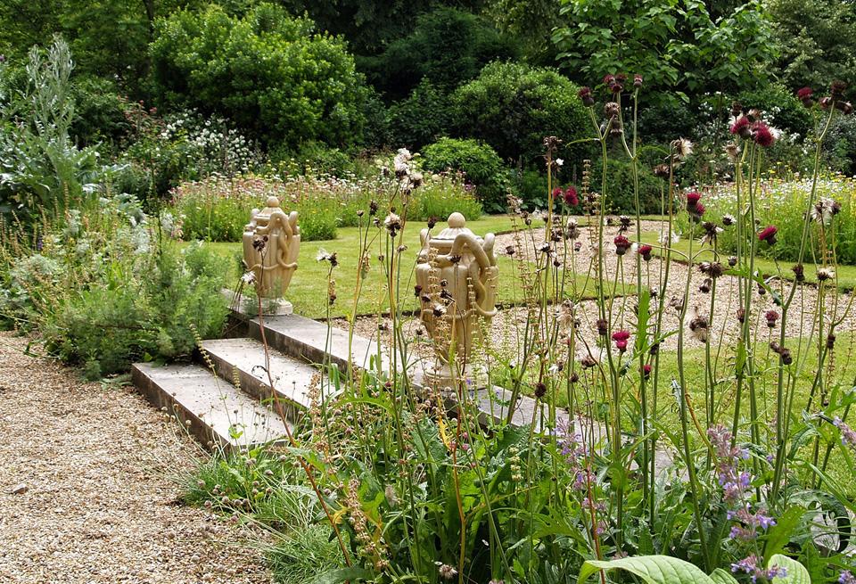 spencer-house-garden-3