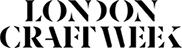 london-craft-week-logo-spencer-house