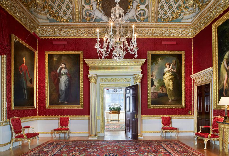 spencer-house-london-craft-week-great-room